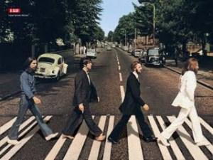 Nova campanha da Prefeitura de Londrina conscientiza sobre a importância das faixas de pedestres. fonte: http://2.bp.blogspot.com/