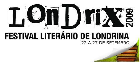 Londrix 2009