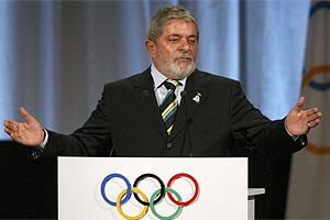 www.esporte.uol.com.br
